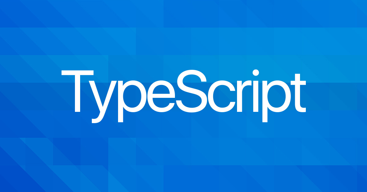 typescript-learning